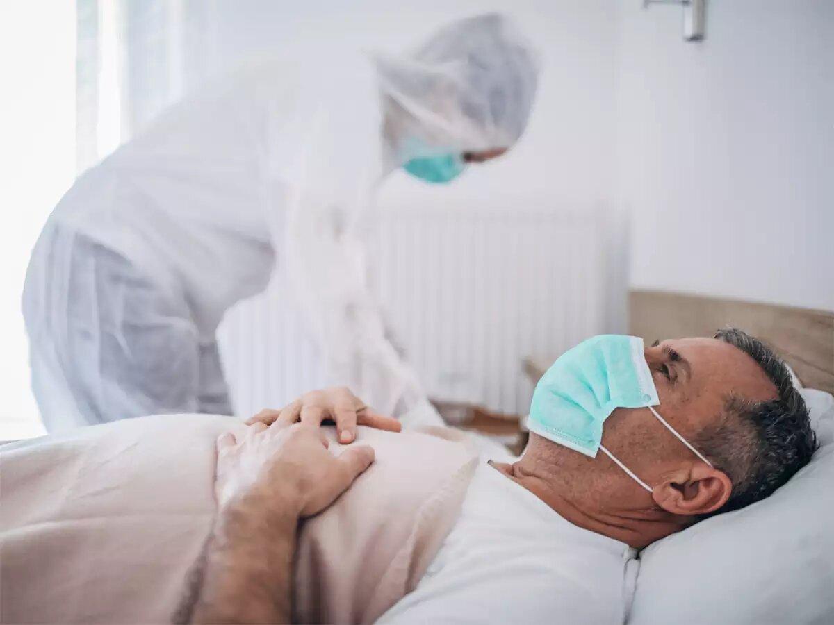 ศูนย์ดูแลผู้ป่วยติดเตียงราคาถูก